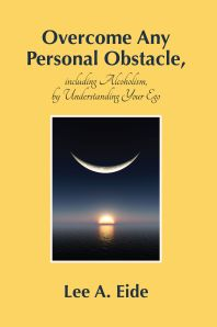 Self-Help Book About Alcoholism  (1)