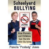 Schoolyard Bullying