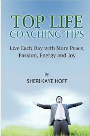 Top Life Coaching Tips